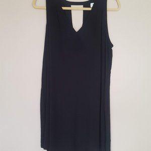 Old Navy Breezy Lightweight Dress, Size Large